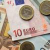 Курс евро установил новый антирекорд
