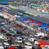 Одесский промрынок «7 км» может попасть в Книгу рекордов Гиннеса