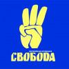 «Свобода» хочет 27 июля провести в центре Киева акцию против визита Патриарха Кирилла и В.Путина