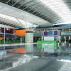 Фонд госимущества объявил конкурсы на размещение заведений общепита и магазинов duty free в терминале «D» аэропорта «Борисполь»
