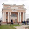 В Фастове народ массово заявляет на Донецкого прокурора — «хама»
