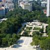 Суд Стамбула разрешил властям вырубить парк Гези