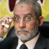 Египетский суд продлил на 15 суток арест верховного наставника «Братьев-мусульман»