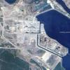 """Украина и Япония намерены проводить совместное космическое наблюдение за Чернобыльской зоной и """"Фукусимой"""""""