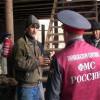 В России высокопоставленные чиновники подозреваются в организации нелегальной миграции