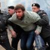 В Санкт-Петербурге задержли 300 нелегальных мигрантов