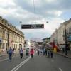 В Киеве ул. Сагайдачного станет пешеходной с сентября