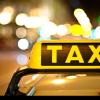 Столичные таксисты обещают 14 августа провести акцию протеста под зданием Кабмина