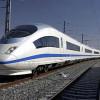 «Аль-Каида» планирует совершать теракты на поездах в Европе