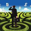 На что обратить внимание, привлекая в стартапы инвесторов или возможные риски начинающих предпринимателей