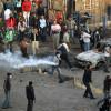 В Каире проходит демонстрация в поддержку египетской армии