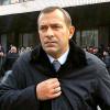 АМКУ разрешил Клюеву стать соседом Януковича по Межигорью