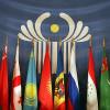 Россия хочет исключить Украину из зоны свободной торговли в рамках СНГ