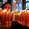 При взрывах у христианской церкви в Пакистане погибли 53 человека