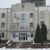 В Кировограде арестовали прокурора