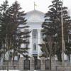 Коррупция в Минобороны или 5 квартир на Генерала