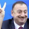 Ильхам Алиев победил на президентских выборах в Азербайджане