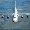 Украина и Россия планируют вскоре возобновить совместное производство самолета Ан-124 — Медведев