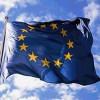 Германия поддерживает введение безвизового режима между Украиной и ЕС в долгосрочной перспективе