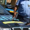 Как киевская милиция всеми силами пытается замять громкие ДТП