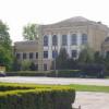 В Одесской области декан университета попалась на взятке