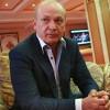 Банк Иванющенко возвращает депозиты за полцены