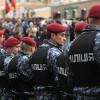 Какие решения принял Киевсовет