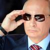 Путин возглавил список самых влиятельных людей мира — Forbes