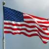 Госучреждения США сворачивают свою деятельность из-за разногласий в Конгрессе по бюджету