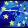 Еврокомиссия предлагает отменить визовый режим для граждан Молдовы