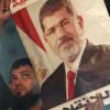 В Египте завершилось действие трехмесячного чрезвычайного положения