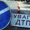 В Одессе мотоциклист сбил милиционера на пешеходном переходе