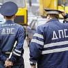 Пьяный гаишник в Алупке грозился «всем набить лицо» (ВИДЕО)