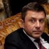 Пилипишин за час до окончания регистрации подал документы на 223-й округ