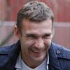 А.Шевченко стал тренером