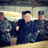 Ким Чен Ын отдал приказ о казни своего дяди в состоянии алкогольного опьянения