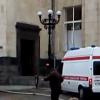 Взрыв в Волгограде, 18 жертв (ВИДЕО)
