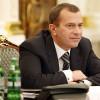 Майдановский «палач» умудрился «откусить» миллиарды для своих фирм от будущих китайских денег