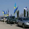 Автомайдан собрался к Януковичу, Азарову и Рыбаку