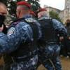 Захарченко считает 2013 год шагом вперед для Украины