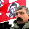 Провокаторами на Банковой были члены «Братства» Корчинского