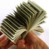 В оппозиции рассказали о «прянике» в 1,5 миллиарда для регионалов