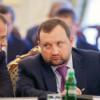 Арбузов и Клюев устали притворяться. Обзор СМИ о Донецких