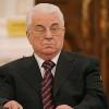 Янукович все правильно сделал с Евромайданом, я сделал бы так же — Кравчук