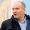 Пинчук оптимистически видит будущее Украины благодаря Евромайдану