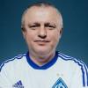 СУРКИС: «Игра Динамо меня категорически не устраивает»