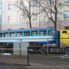 Для Харьковчан из Риги закупили 30-летние трамваи