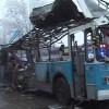 В Волгограде новый тракт, 15 человек погибло (ВИДЕО)