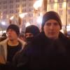 Митингующие пытались поджечь гостиницу «Премьер-Палас» (ВИДЕО)