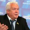 «Идеолог» диктаторских законопроектов — Олейник, еще несколько лет назад кричал «Зека геть» (ВИДЕО)